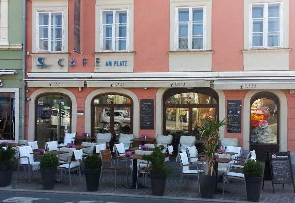 cafeamplatz2