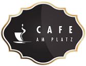 cafeamplatz_logo
