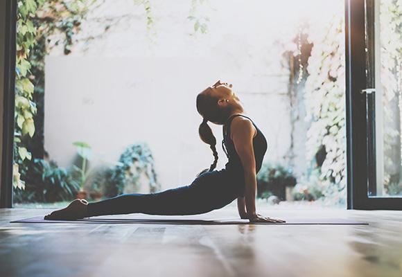 idee_yoga